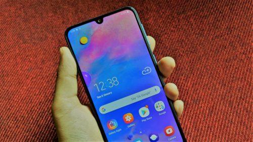 Samsung, Huawei la super prețuri: oferte de luat cu cea mai mare încredere