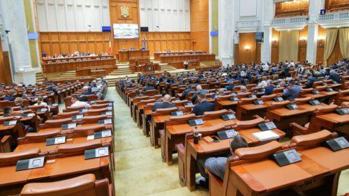 """3 moduri în care politicienii pot face ceva după cazul Caracal: """"E o șansă unică pentru Parlament"""""""