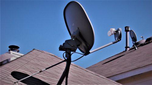 Trucuri prin care RCS-RDS îți dă TV oriunde ești: ce îți oferă ofertele Digi