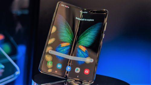 Problema Samsung cu telefonul revoluționar e o lecție vitală pentru toți