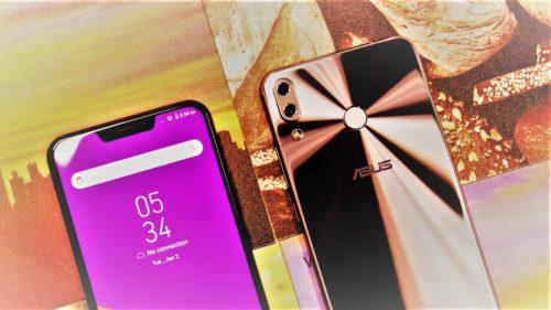 Telefoane Samsung, Huawei atât de ieftine, încât zici că golesc depozitele