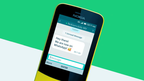WhatsApp se extinde către noi dispozitive. Ce telefoane vor suporta aplicația