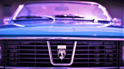 Cum arată Dacia 1410 vândută cu 16.500 de euro. Are doar 800 kilometri
