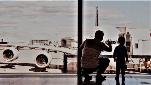 Ce despăgubire primești când ai zborul anulat sau întârziat