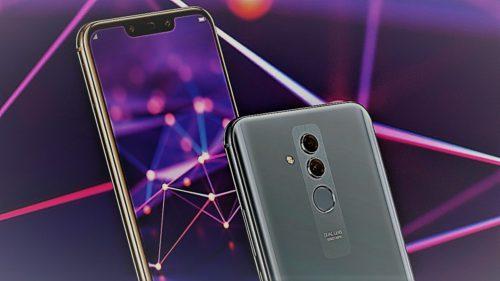 5 telefoane Digi ieftine pentru români: Huawei și Samsung, la preț foarte mic