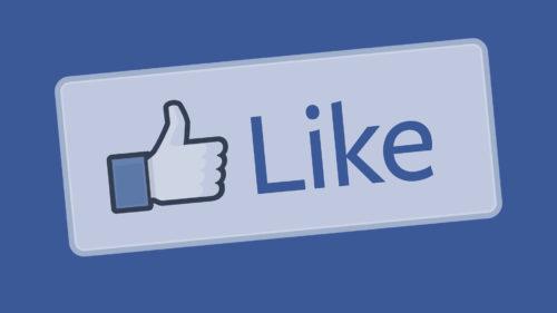 Facebook renunță la butonul Like: ce pagini sunt vizate și-n ce constă schimbarea