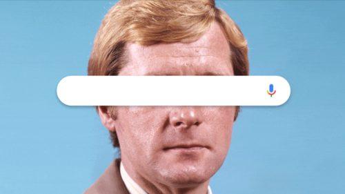 Cum să manipulezi Google Search ca să fii pus într-o lumină bună