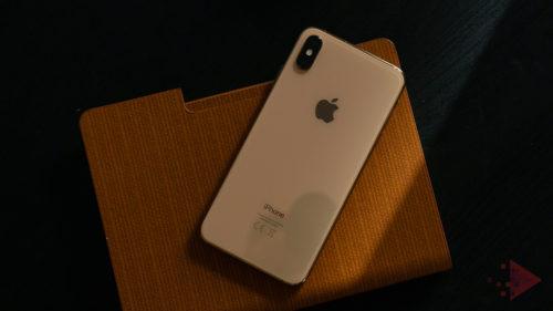 Noul iPhone va arăta cel mai probabil așa, oricât de urât ți se pare
