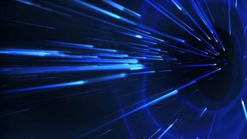 Cum trebuie reparat internetul, conform teoriilor pionierilor web-ului