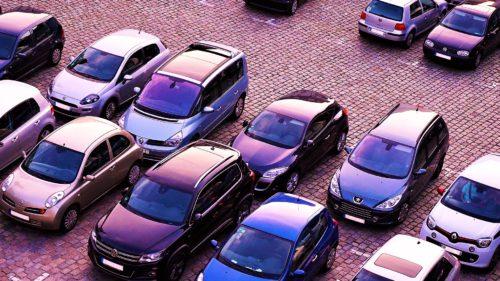 Mașini ieftine vândute de ANAF în martie: ce poți cumpăra la preț de telefon