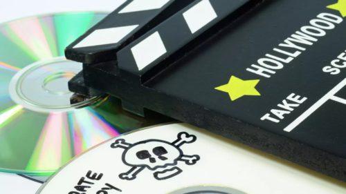 Pirateria a îmbunătățit serviciile legale de streaming: cum au ajutat Popcorn Time, torrent și nu numai