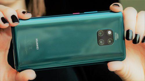 Telefoane Samsung și Huawei, la preț uimitor: ce reduceri masive sunt