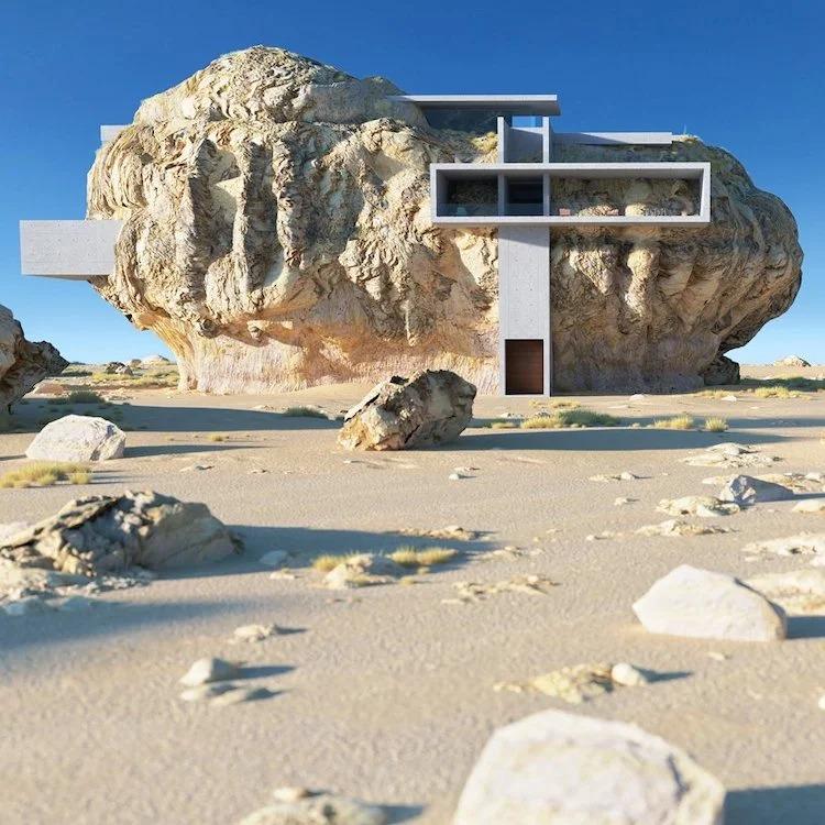 rock-house-concept-amey-kandalga
