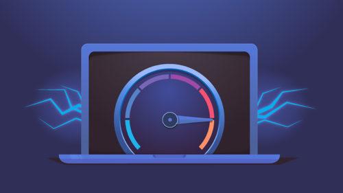 Cum testezi corect viteza la internet, să știi dacă trebuie să te cerți cu furnizorul
