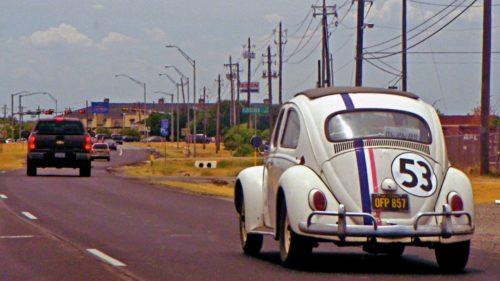 """Volkswagen Beetle, la capăt de drum: aceasta e """"broscuța"""" cu cel mai dificil trecut"""