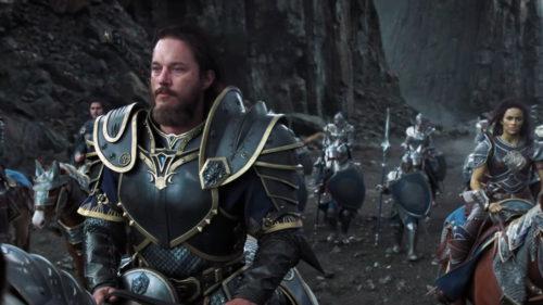 Cât de mari sunt șansele să vedem continuări la filmul Warcraft