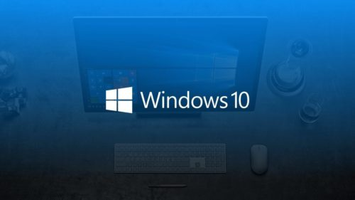 Cum descarci ultimul Windows 10 în format ISO, fără Media Creation Tool