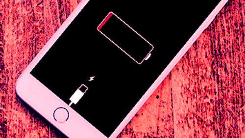 De ce nu vrea Apple să te lase să schimbi bateria dintr-un iPhone