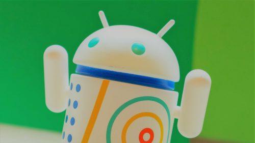Android 10, lansat oficial: pe ce telefoane îl poți folosi în variantă finală