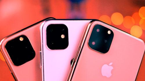 Când se lansează iPhone 11: detaliul care lasă Apple fără surpriză