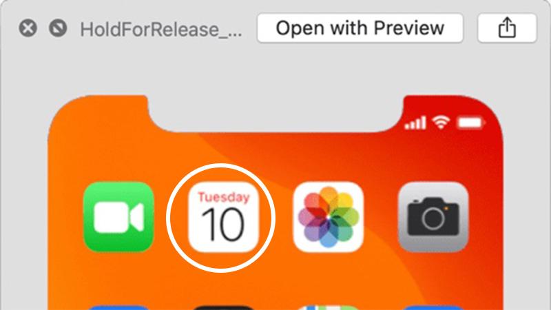 Cand se lanseaza iPhone 11