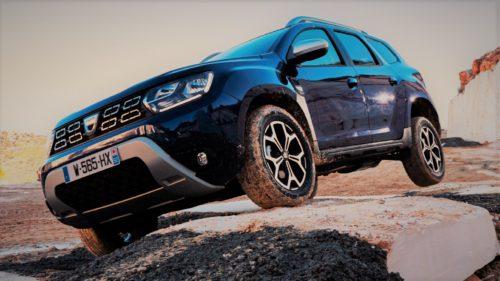 Dacia, luată la țintă în Europa: Renault n-ar vrea să știi de aceste probleme