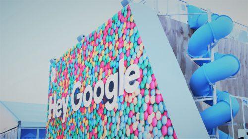 Google nu vrea să renunțe la cookie-uri: cât rău și cât bine fac?