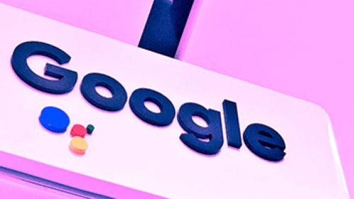 Anunțul Google: închide serviciul prin care ai fi putut avea semnal mai bun