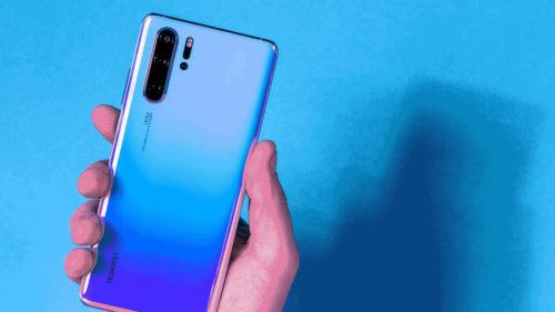 Trucul prin care Huawei încearcă să fenteze interdicția impusă de SUA