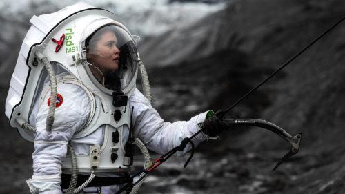Ce misiune NASA ar putea fi amânată din cauza unor probleme SpaceX și Boeing