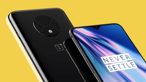 Când se lansează OnePlus 7T Pro, probabil cel mai așteptat telefon chinezesc