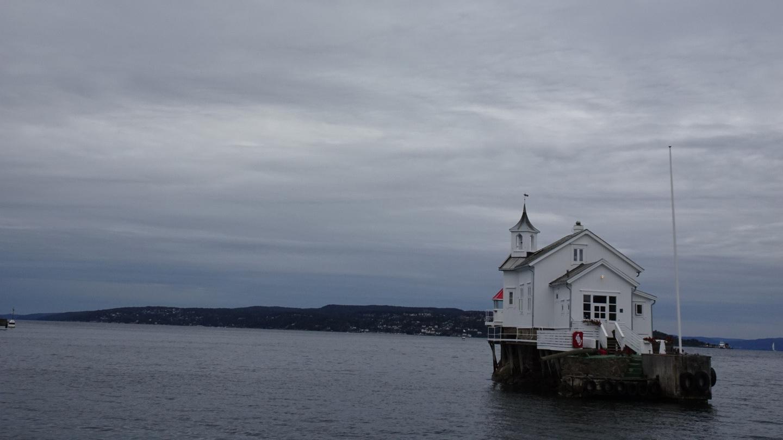 Oslo Norvegia Himkok top 50 1