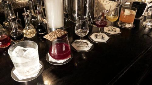 Experiență: la Oslo am descoperit relația ciudată a norvegienilor cu alcoolul
