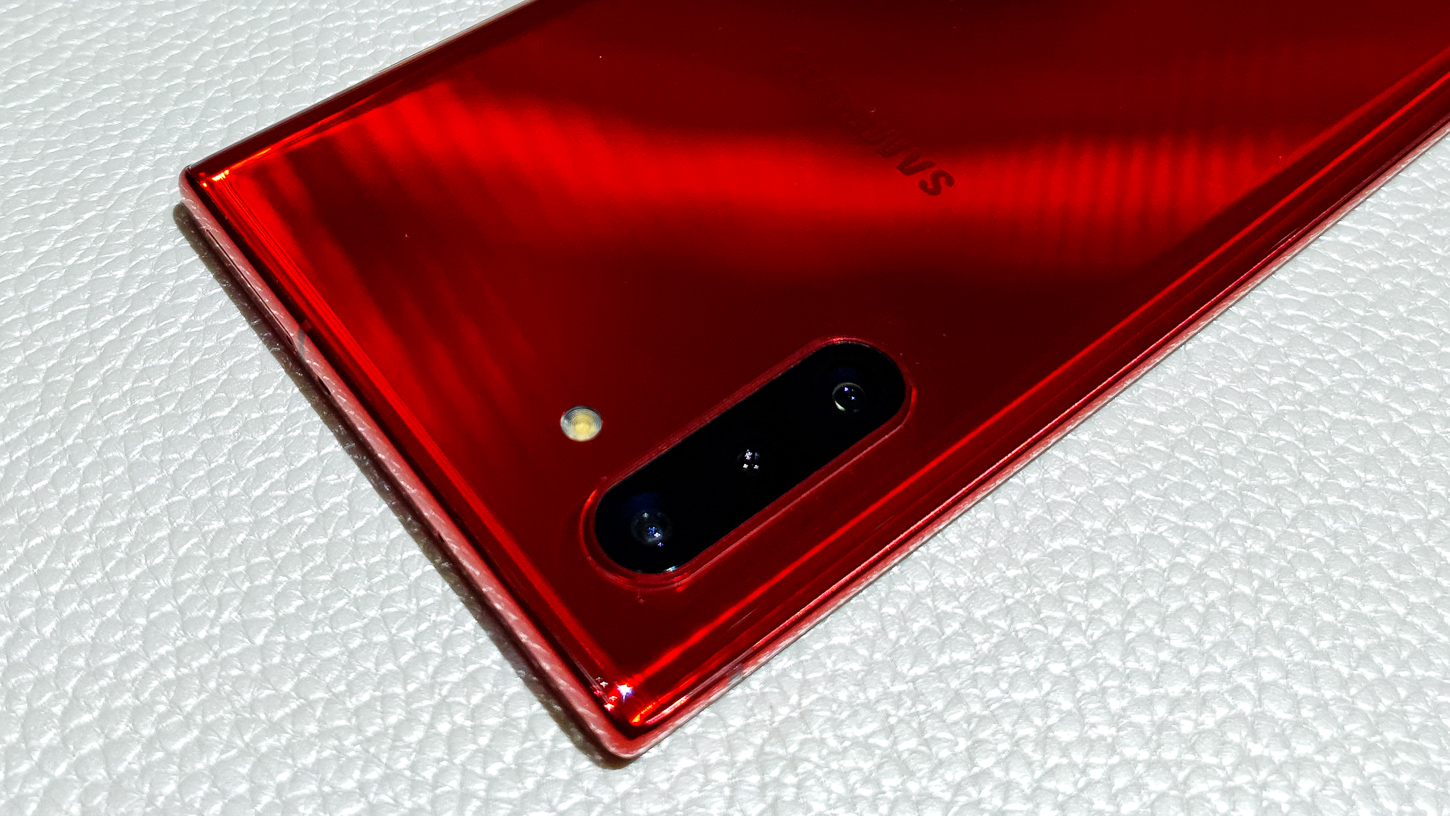 Samsung Galaxy Note 10 pret specificatii lansat oficial (2)