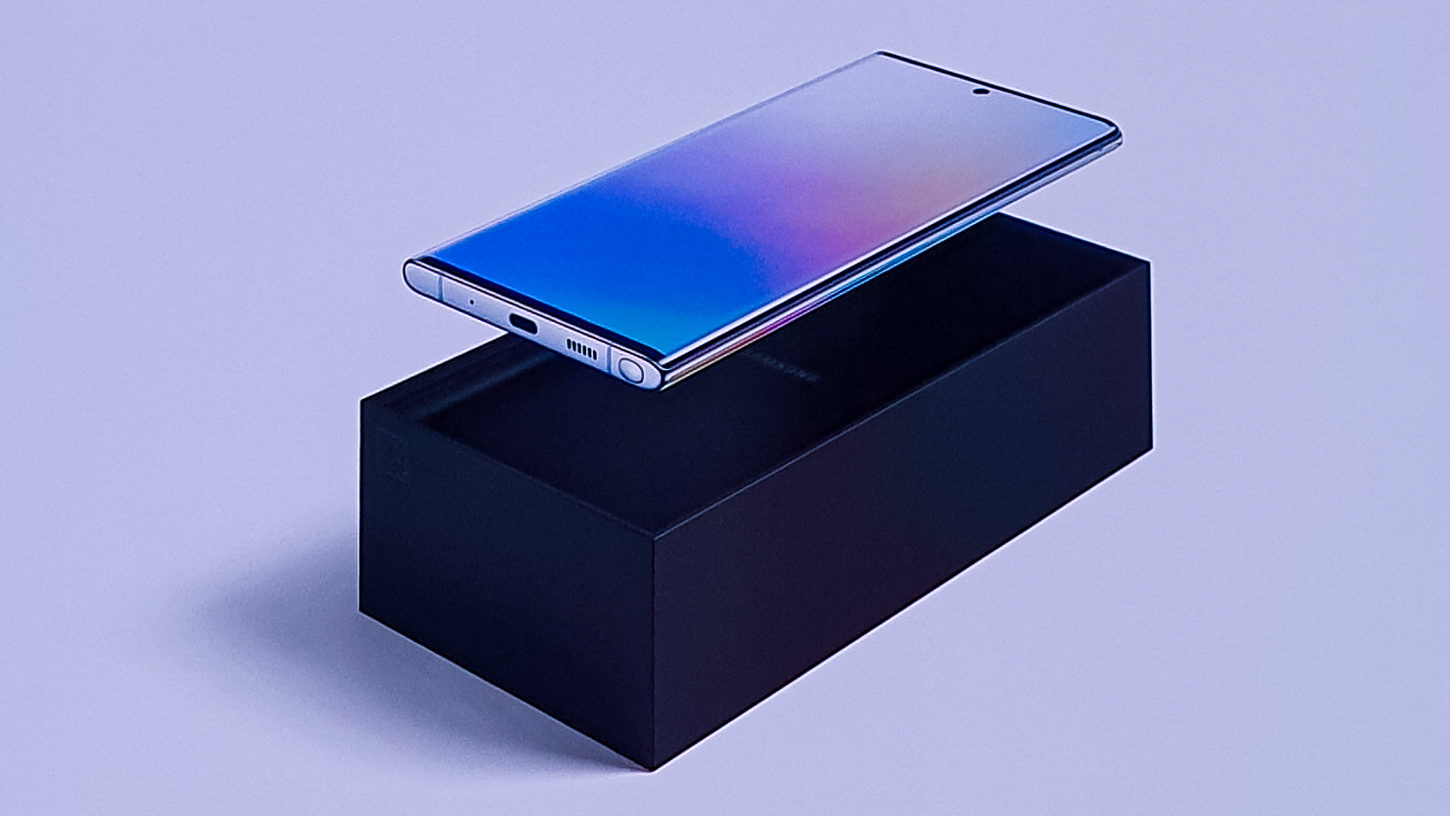 Samsung Galaxy Note 10 pret specificatii lansat oficial (7)