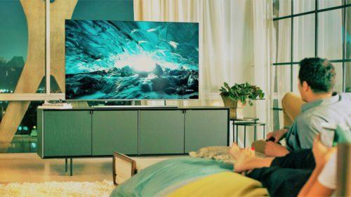 Telefoane și televizoare Samsung ieftine: prețurile eMAG, sub nivelul mării