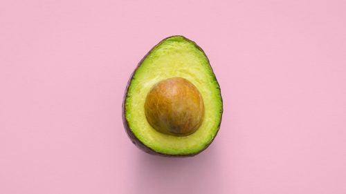 Care este ADN-ul fructului de avocado și de ce e asta important pentru tine