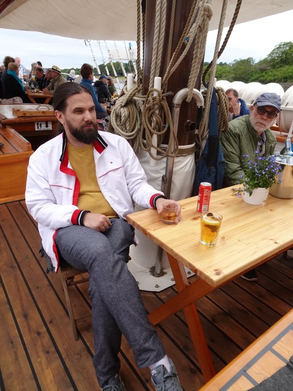 bere în oslo