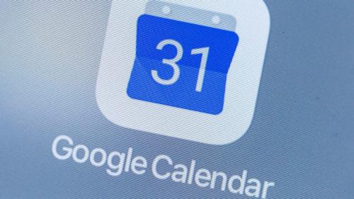 Cum oprești spamul din calendarul Google și scapi de un stres suplimentar