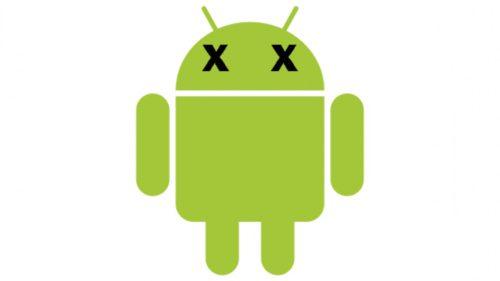 Cum repornești un Android, dacă s-a blocat și nu răspunde la comenzi