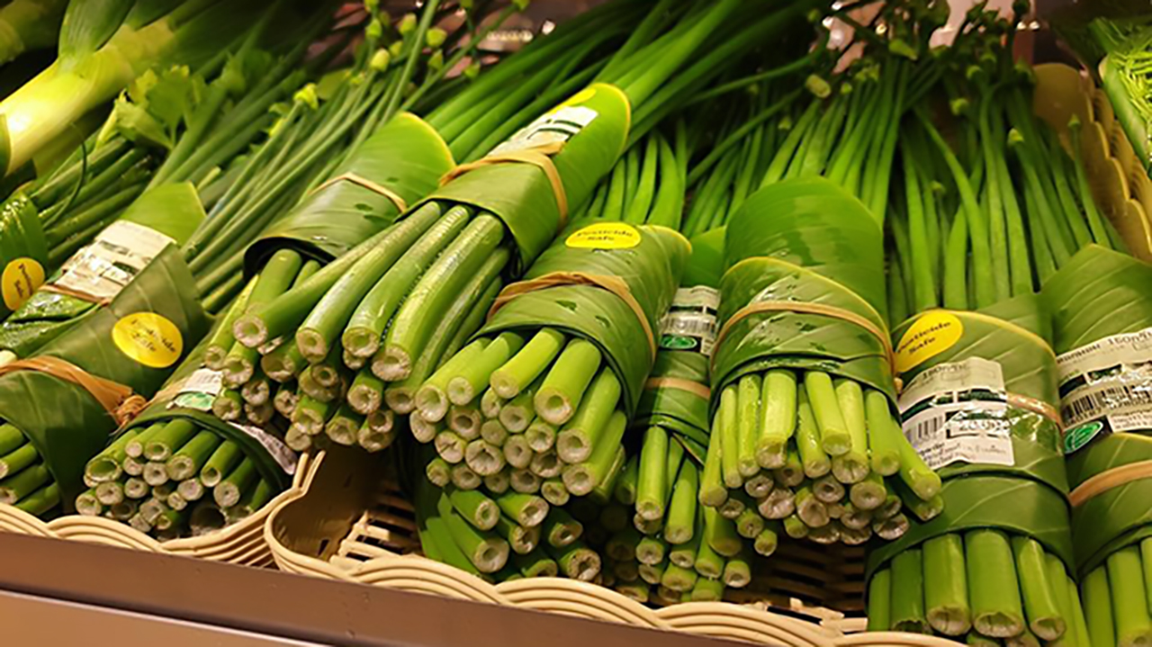environment_ecology_supermarket_leaves_packing_plastic_reduce_thailand_004