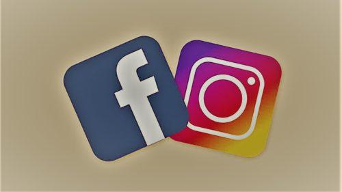 Facebook îți arată cine e șefu' și schimbă denumirile Instagram și WhatsApp