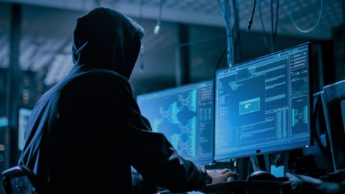 Decizie fără precedent: cine-s primii hackeri sancționați de UE și de unde provin