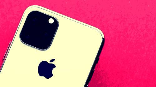 iPhone 11, confirmat: acestea sunt toate noutățile, inclusiv funcția preluată de la Samsung