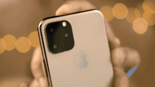 Funcția video care te-ar convinge să iei iPhone 11 a fost dezvăluită
