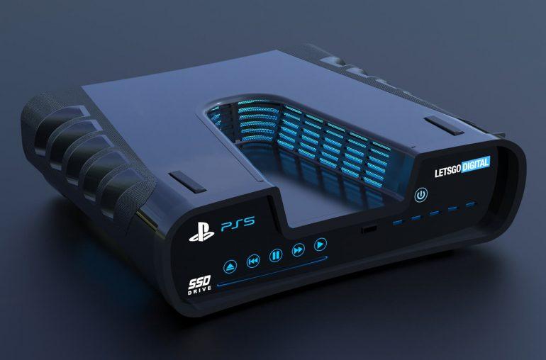playstation-5-ar-putea-beneficia-de-acest-brevet-ciudat-dezvaluit-acum
