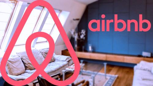 Airbnb se reinventează, pe timp de pandemie: ce oferă, dacă nu mai închiriază apartamente