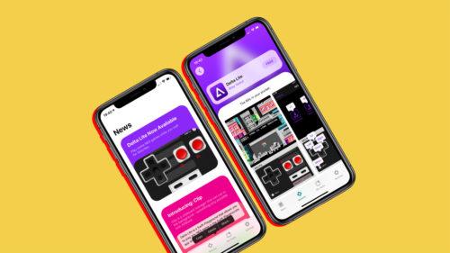 Cum instalezi aplicații interzise pe iPhone cu alternativa la App Store