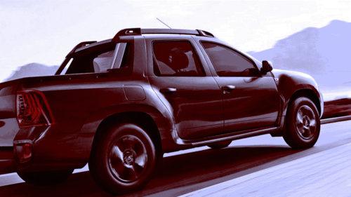 Cea mai tare Dacia pe care Renault încă nu vrea s-o facă în România