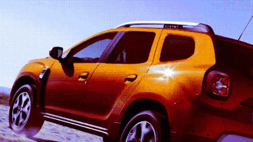 """Cum încearcă Renault să """"ascundă"""" problemele grave pe care le are și Dacia"""